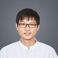 毛梓華老師-福州東方啟音