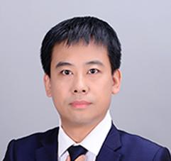 古藝散人-青島千鋒教育