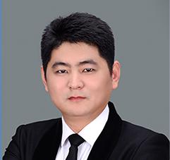Eric-青島千鋒教育