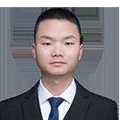 楊老師-青島千鋒教育