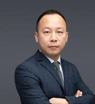 陳老師-青島金程教育