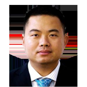 Dr.Qin