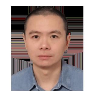 Dr.Michael Jin