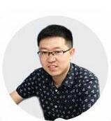 特約主講老師劉禮標