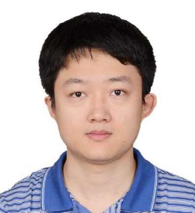 特約主講老師崔國陽