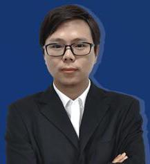 王老師-天津職坐標教育