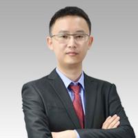 王克老師-福州慧嘉森教育
