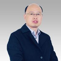 吳新華老師-福州慧嘉森教育