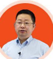 特約主講老師朱俊文老師